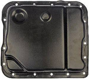 Dorman OE Solutions 265 811 Auto Trans Oil Pan