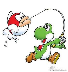 Mario Party Advance Nintendo Game Boy Advance, 2005