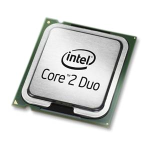Dell Intel Core 2 Duo E4400 2 GHz Dual Core 311 7432 Processor