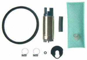 Carter P76027 Electric Fuel Pump