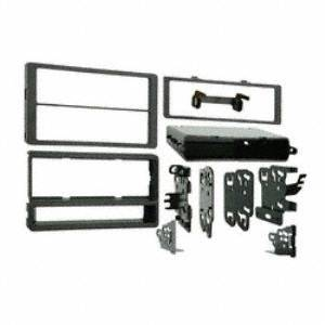 METRA 99 8205 Radio Installation Kit