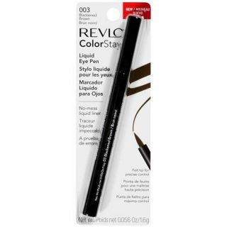 Revlon Colorstay Liquid Eye Pen Eye Liner