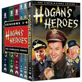 Heroes   The Complete Series Pack DVD, 2009, 28 Disc Set