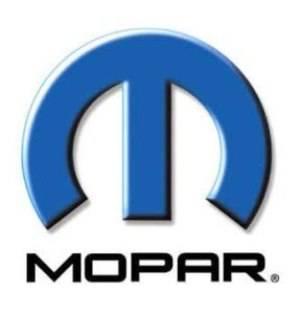 Mopar 52118789 Auto Trans Filter Kit