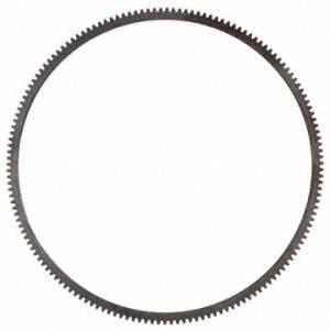 ATP ZA570 Auto Trans Ring Gear