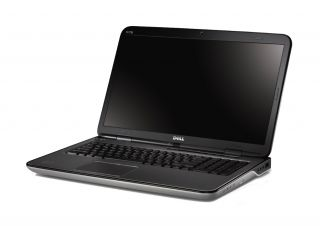 Dell XPS L702x 17 Notebook   Customized