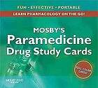 Staff (2009, Cards,Flash Cards)  Michael Pieretti, Mosby Publ
