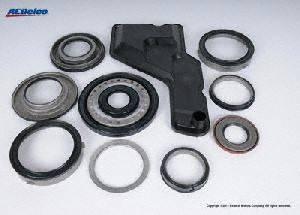 ACDelco 24235037 Auto Trans Master Repair Kit