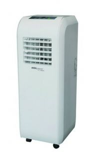 MobilComfort KY 80 Portable Air Conditioner