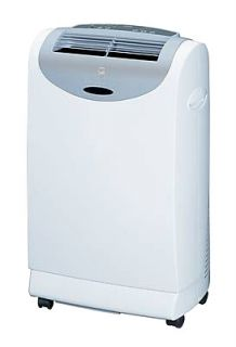 Friedrich P12B Portable Air Conditioner