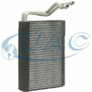 Universal Air Conditioner EV939701PFC A C Evaporator Core