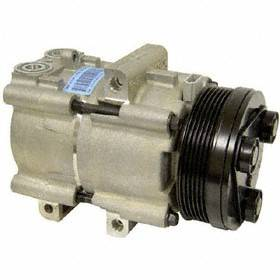 Universal Air Conditioner CO101290C A C Compressor