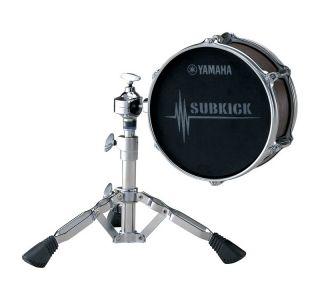 Yamaha Sub Kick SKRM 100 Microphone