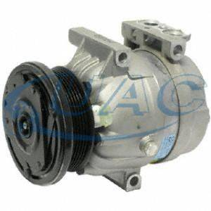 Universal Air Conditioner CO20458C A C Compressor