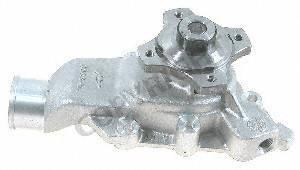 ASC Industries WP9200 Engine Water Pump