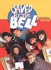 SAVED BY THE BELL   SEASONS 1 & 2 [DVD BOXSET] [5 DISC SET]   NEW DVD