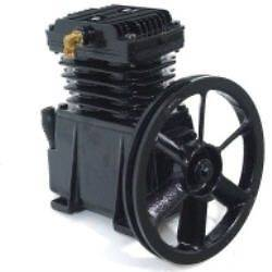 air compressor pump in Industrial Supply & MRO