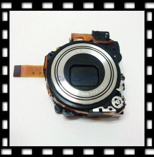 Original LENS ZOOM UNIT PART/REPAIR for Casio Exilim EX Z1000 camera