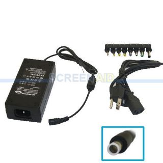 universal laptop charger in Laptop Power Adapters/Chargers