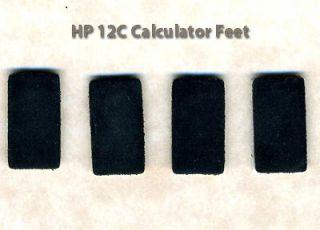 hp 11c in Calculators