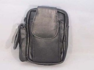 cell phone belt loop in Cases, Covers & Skins