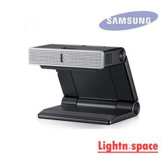 Samsung 2012 Skype Web Camera VG STC2000 3D Smart TV Cam Replaced CY