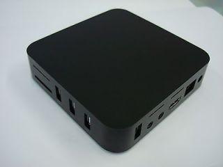 Google Android 4.0 Internet TV Box WIFI 1080P Full HD Media Player
