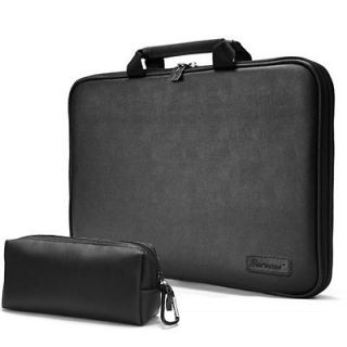 Notebook Laptop MEMORY FOAM Bag Case Sleeve Fits for Sony Vaio EE