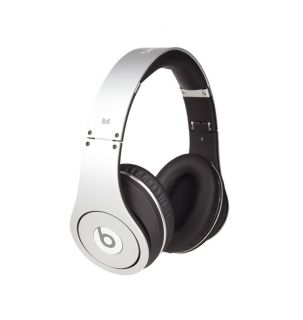 beats studio headphones in Headphones