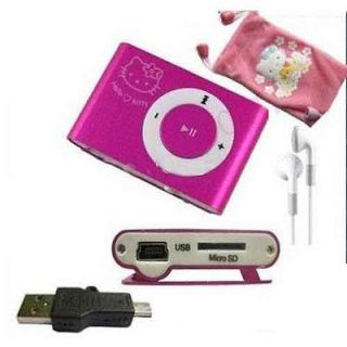 hello kitty  in iPods &  Players