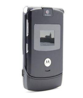 att flip phones in Cell Phones & Smartphones