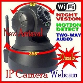 security camera system in Surveillance Security Systems