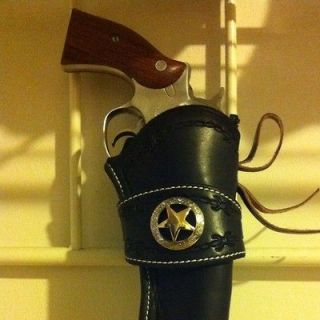 cowboy action holsters in Holsters, Western & Cowboy