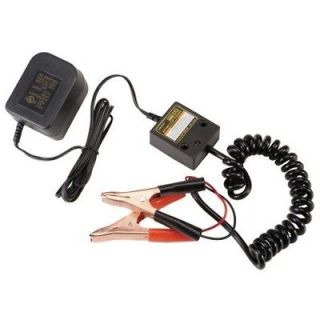 battery charger car in Battery Chargers/Jump Starters