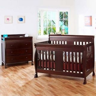 Baby > Nursery Furniture > Nursery Furniture Sets