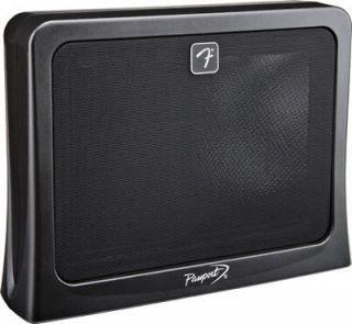 Fender Passport Executive Portable Presentation System