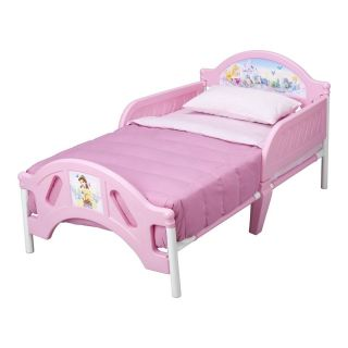 disney princess furniture in Home & Garden