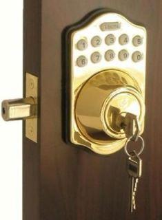 ulix 2 electronic keypad lock gun cash canon liberty amsec css safe. Black Bedroom Furniture Sets. Home Design Ideas