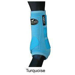 professional choice boots in Horse Boots & Leg Wraps