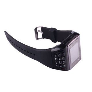 wrist watch cell phone in Cell Phones & Accessories