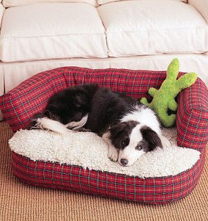Crochet Patterns for Dogs - Knit and Crochet With Love