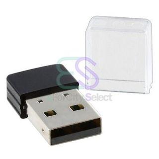 mini usb adapter wireless in USB Wi Fi Adapters/Dongles