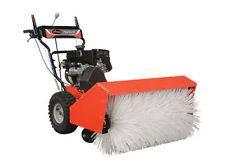 New Ariens Power Brush #921025   Walk Behind Sweeper / Power Broom