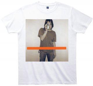 New Order) (rock,tour,concert,vintage,album) (shirt,sweatshirt,tee