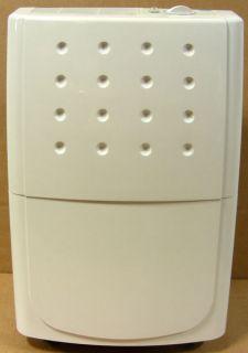 Haier 65 Pint 2 Speed Energy Star Low Temperature Dehumidifier D565M