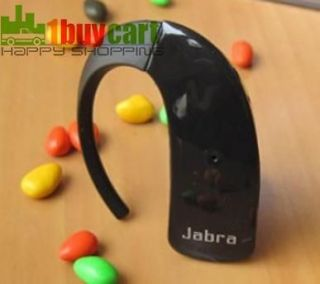 Wireless Bluetooth Headset For Jabra T820 High Quality Hot Stuff of