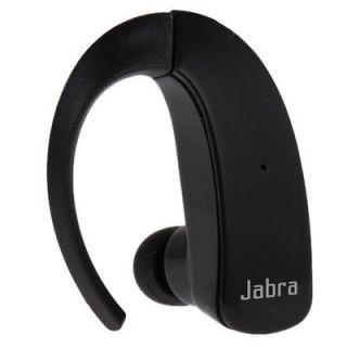 NEW Wireless Bluetooth Headset For Jabra T820 High Quality Hot Stuff