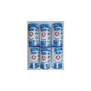 Intex A 59900E Filters (6) for Easy Set Pool Summer Escapes FREE