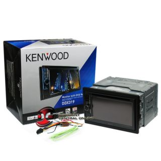 Kenwood Kvt 512 Wiring Colors Diagram moreover Wiring Diagram Kenwood Ddx371 also Kenwood Ddx371 Wiring Harness Diagram besides Kenwood Excelon Wiring Schematics also Kenwood Kdc 152 Wiring Diagram. on 371 kenwood ddx wiring diagram