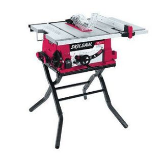 Home & Garden  Tools  Power Tools  Saws & Blades  Table Saws
